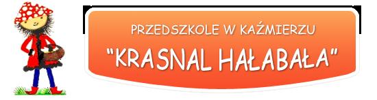 Przedszkole Krasnal Hałabała w Kaźmierzu